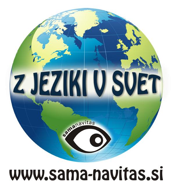 Sama_Navitas-razširjen logotip-modra-veliki (2)