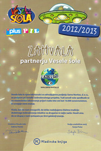 Zahvala-Sama-Navitas-za-sodelovanje-pri-Veseli-šoli-junij2013-01
