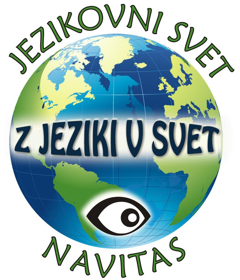 logo_zavod_Jezikovni_svet_NAVITAS
