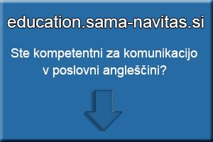 education-01